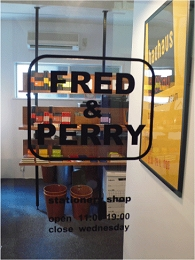 FRED&PERRY3.gif