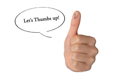 let's thumbs up!.jpg