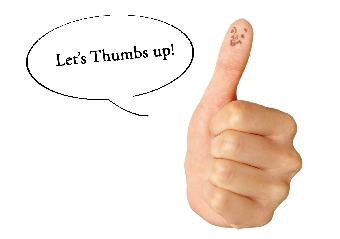 let's thumbs up.jpg