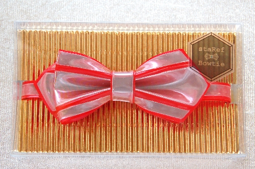 Bowtie-package.jpg